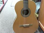 LA PATRIE Acoustic Guitar